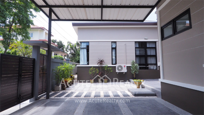 House  for sale Chaloem Phrakiat Ratchakan Thi 9 image24