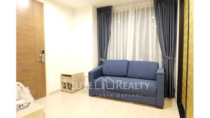 公寓-出租-niche-mono-sukhumvit-50