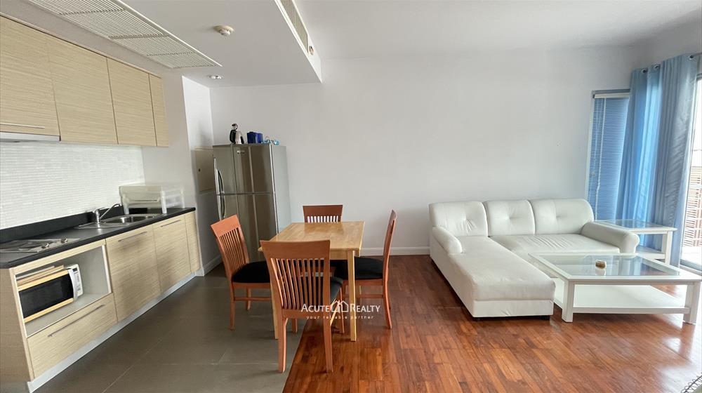 condominium-for-sale-for-rent-baan-sandao