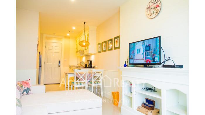 condominium-for-sale-for-rent-the-unique-koomuang