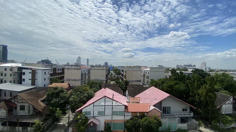 condominium-for-sale-niche-mono-peak-bangna