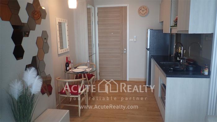 condominium-for-rent-the-zea-