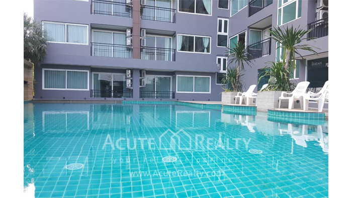 condominium-for-rent-