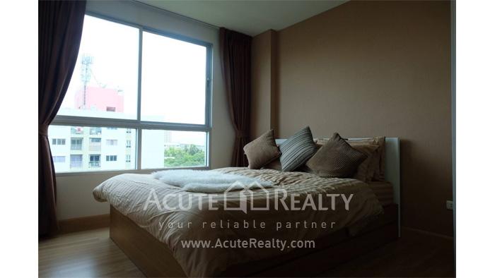 Condominium  for rent Niche ID BangKhae Bangkae image3
