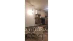 condominium-for-rent-niche-mono-sukhumvit-50
