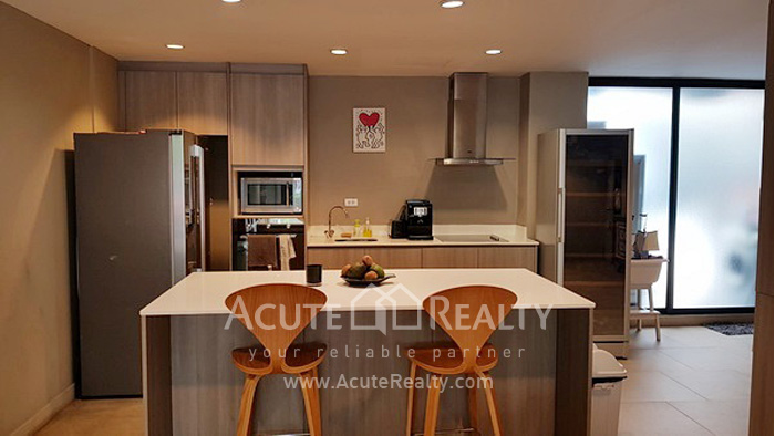 Townhouse  for sale Sukhumvit 71 image4