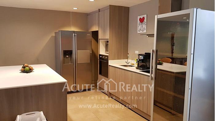 Townhouse  for sale Sukhumvit 71 image5