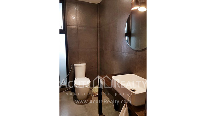 Townhouse  for sale Sukhumvit 71 image7