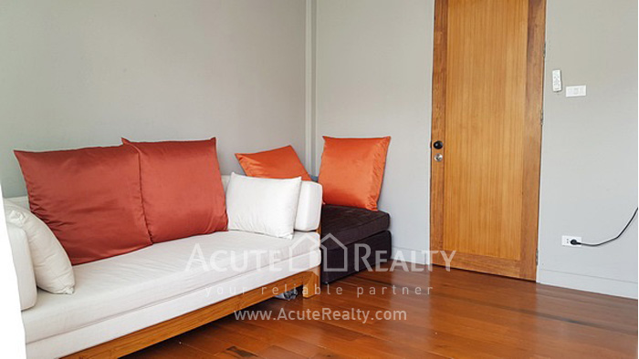 Townhouse  for sale Sukhumvit 71 image15