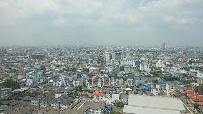 Office Space  for sale Krungthonburi image0