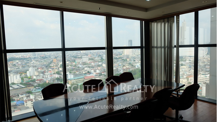 Office Space  for sale Krungthonburi image5