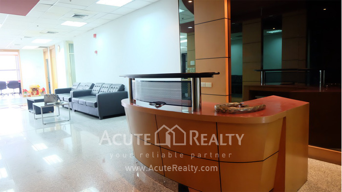 Office Space  for sale Krungthonburi image6
