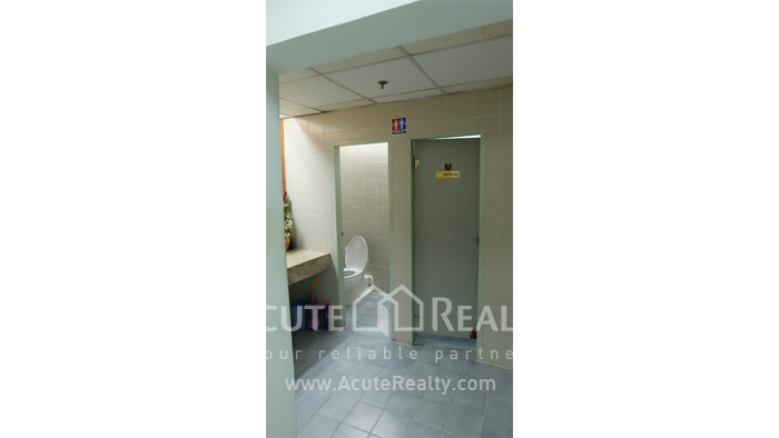 Office Space  for sale Krungthonburi image7