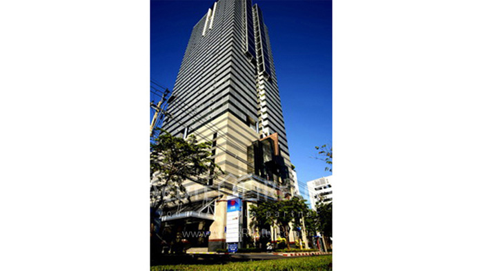 Office Space  for sale Krungthonburi image9