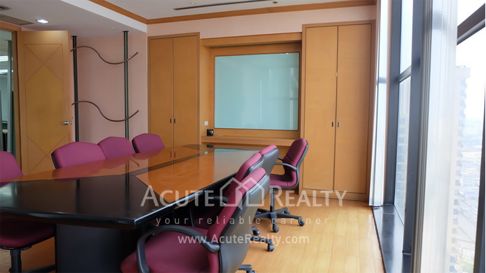 Office Space  for sale Krungthonburi image14