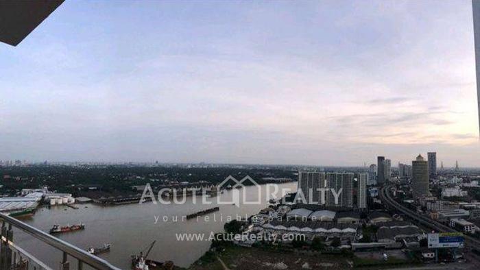 condominium-for-sale-supalai-prima-riva-rama-3-narathiwas