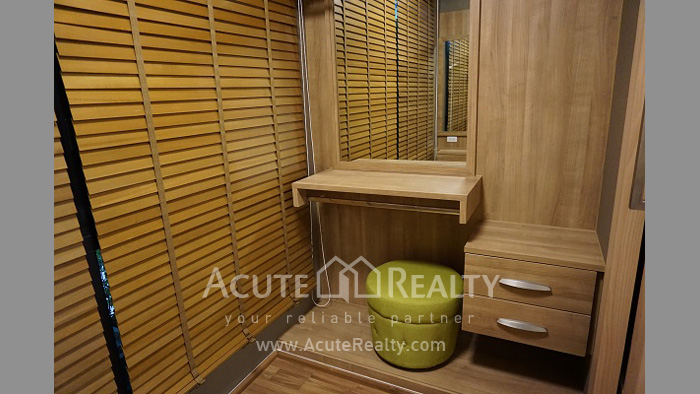 Condominium  for rent The Treasure By My Hip Chiangmai Business Park image13