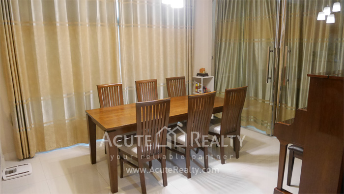 House  for sale Rama 9 image6
