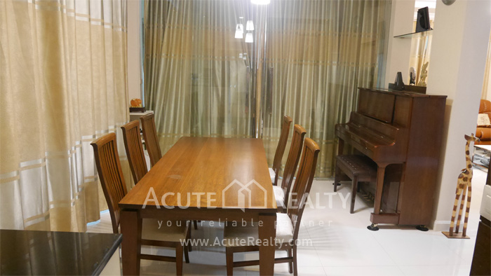 House  for sale Rama 9 image7