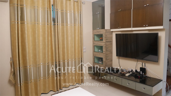 House  for sale Rama 9 image10