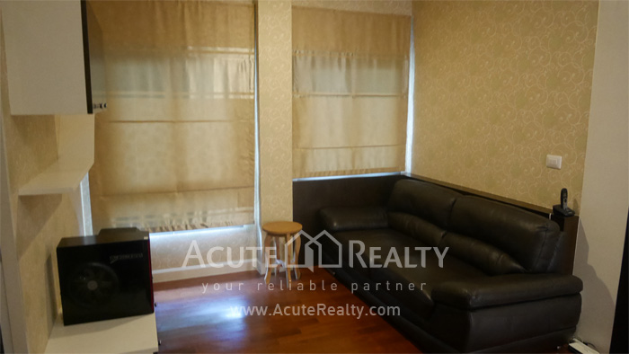 House  for sale Rama 9 image23