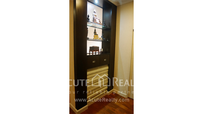 House  for sale Rama 9 image26