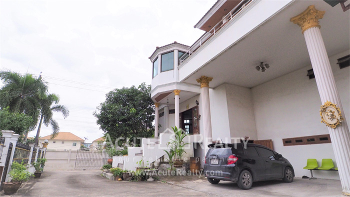 house-warehouse-for-sale