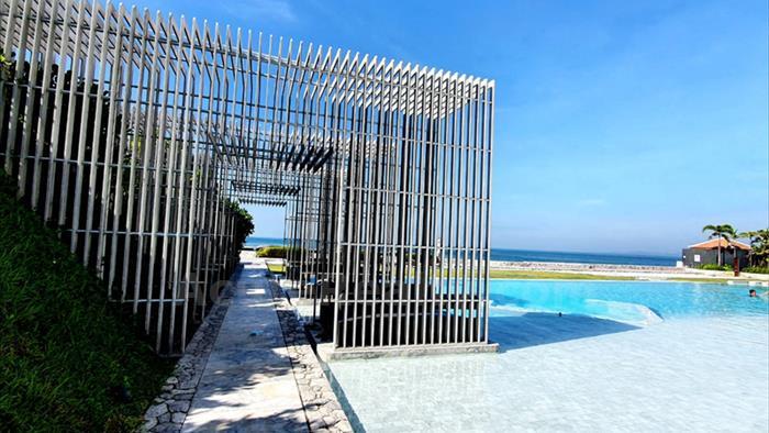 Condominium  for sale & for rent Na Jomtien Pattaya, Chonburi image0