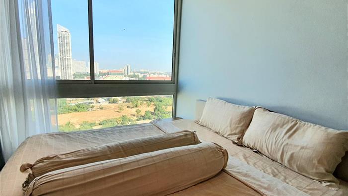Condominium  for sale & for rent Na Jomtien Pattaya, Chonburi image1