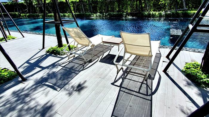 Condominium  for sale & for rent Na Jomtien Pattaya, Chonburi image8
