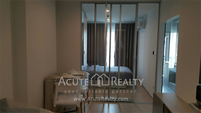 condominium-for-sale-for-rent-niche-id-sukhumvit-113