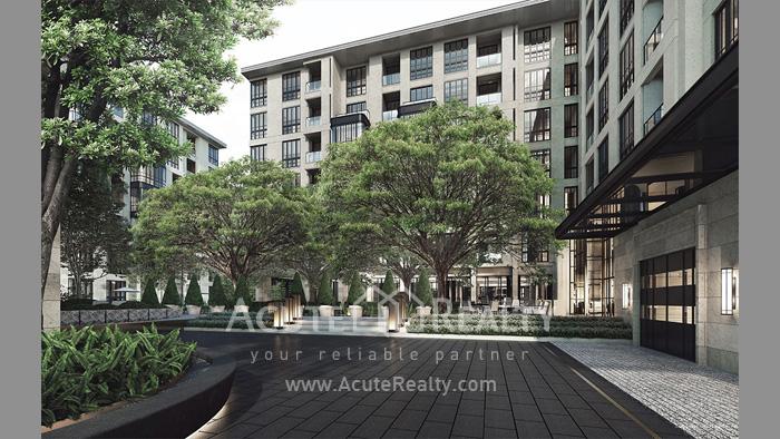 condominium-for-sale-the-reserve-sukhumvit-61