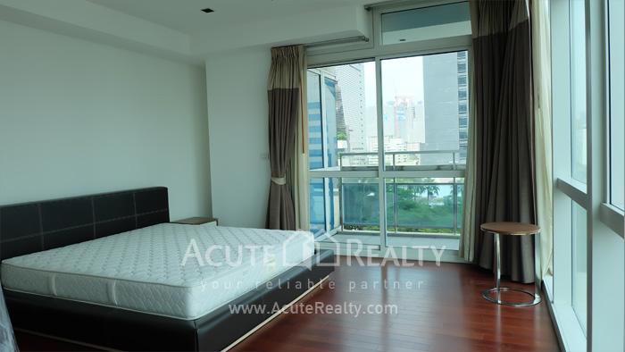 Condominium  for rent Athenee Residence Ruamrudee image5