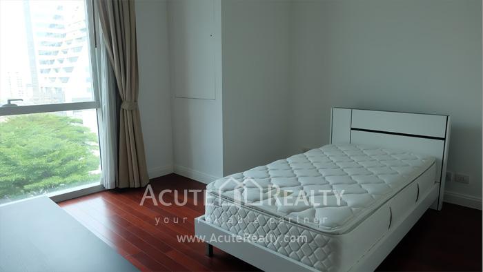 Condominium  for rent Athenee Residence Ruamrudee image6