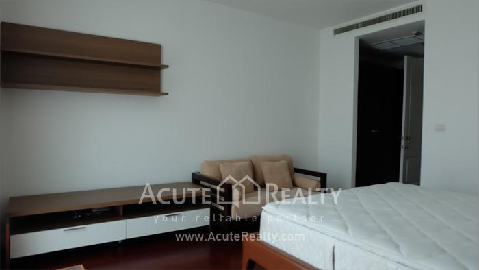 Condominium  for rent Athenee Residence Ruamrudee image9