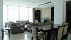 condominium-for-rent-athenee-residence