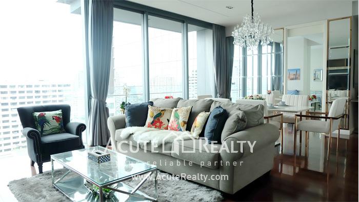 Condominium  for rent Marque Sukhumvit Sukhumvit image0