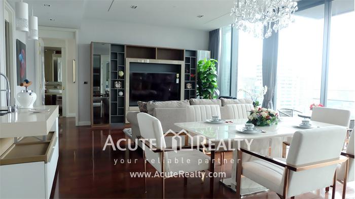 Condominium  for rent Marque Sukhumvit Sukhumvit image1