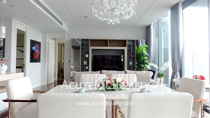Condominium  for rent Marque Sukhumvit Sukhumvit image2