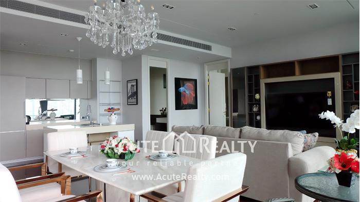 Condominium  for rent Marque Sukhumvit Sukhumvit image3