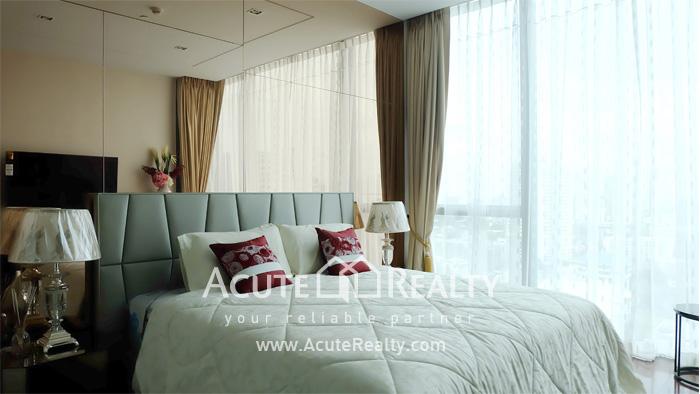 Condominium  for rent Marque Sukhumvit Sukhumvit image5