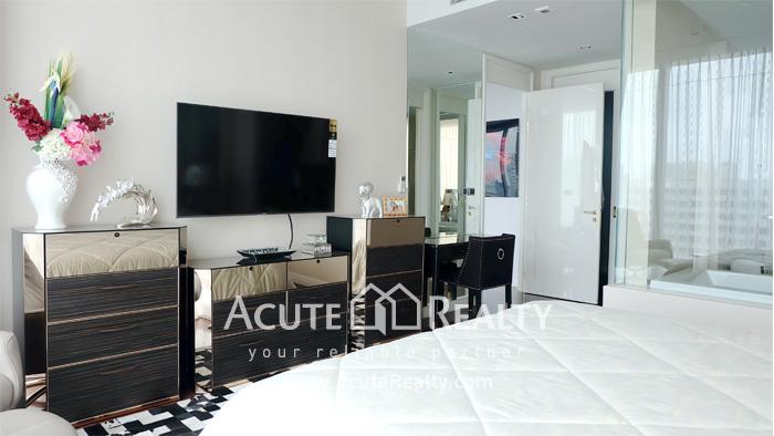 Condominium  for rent Marque Sukhumvit Sukhumvit image6