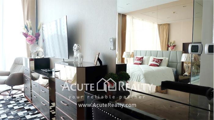 Condominium  for rent Marque Sukhumvit Sukhumvit image7
