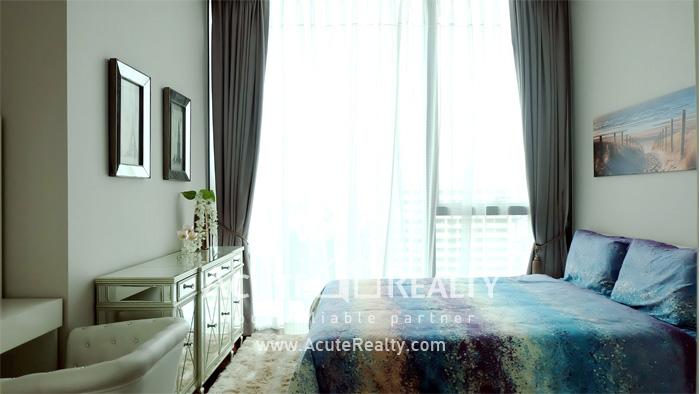 Condominium  for rent Marque Sukhumvit Sukhumvit image8