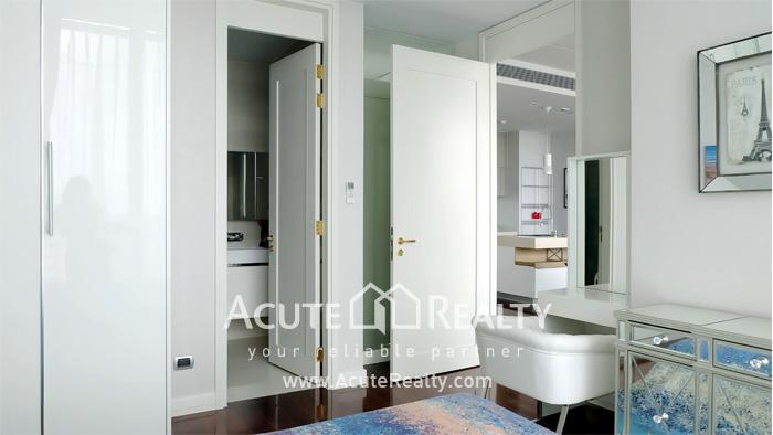 Condominium  for rent Marque Sukhumvit Sukhumvit image9