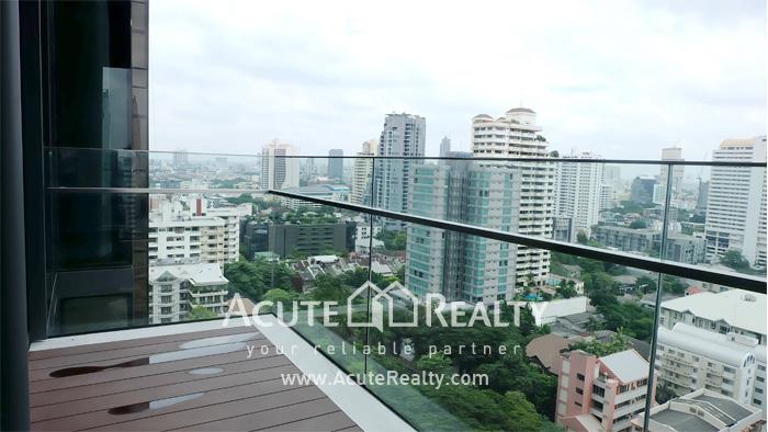 Condominium  for rent Marque Sukhumvit Sukhumvit image12
