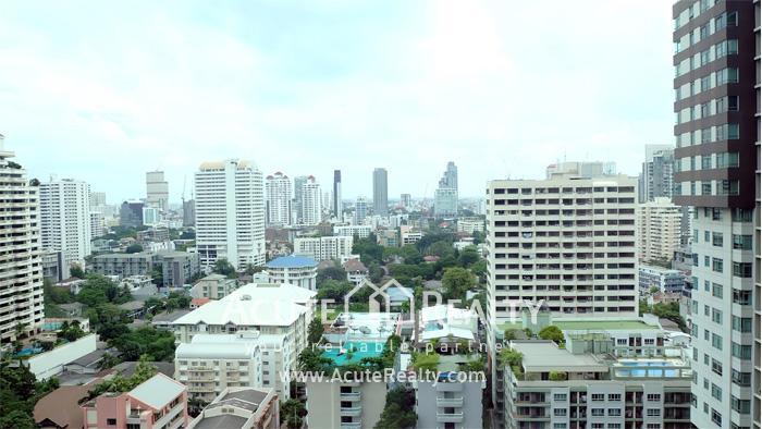 Condominium  for rent Marque Sukhumvit Sukhumvit image13