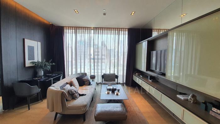 condominium-for-rent-saladaeng-one