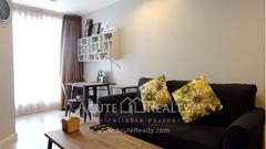 condominium-for-sale-the-address-sukhumvit-42