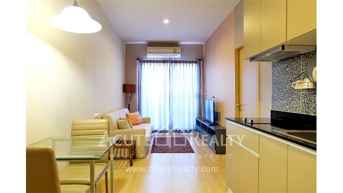 condominium-for-sale-grand-parano